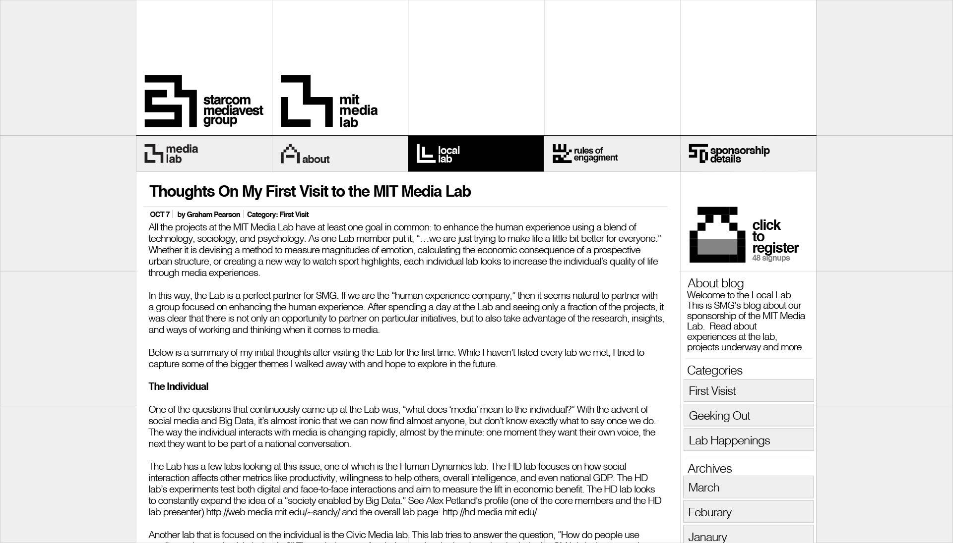 SMG-MIT_Media_Lab_-_Site_Redesign_(03.24.2015_1532_SS)-08.jpg