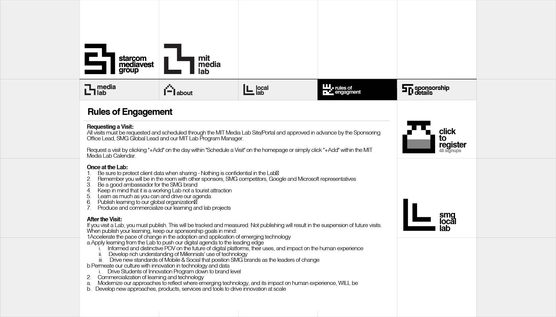 SMG-MIT_Media_Lab_-_Site_Redesign_(03.24.2015_1532_SS)-09.jpg