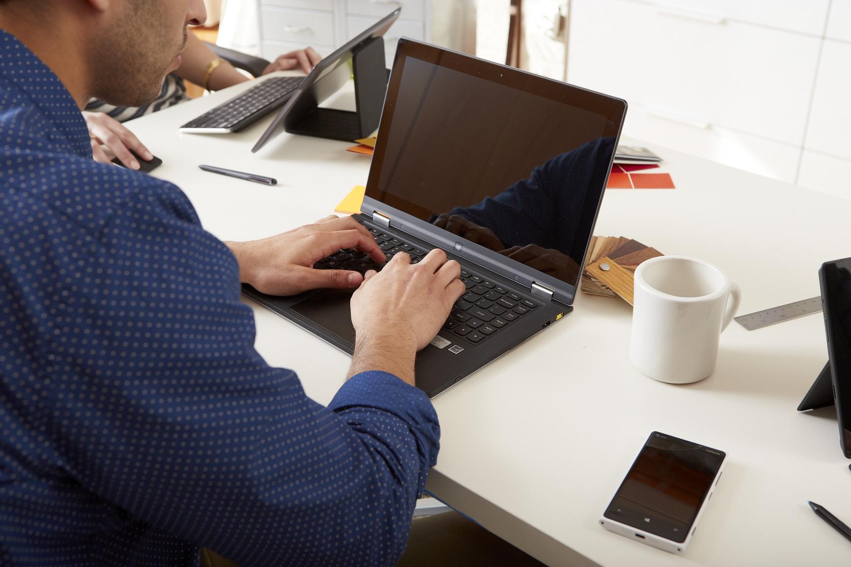 office_771.jpg