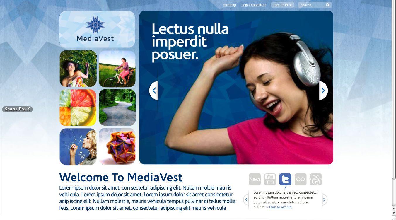 MediaVest1.jpg