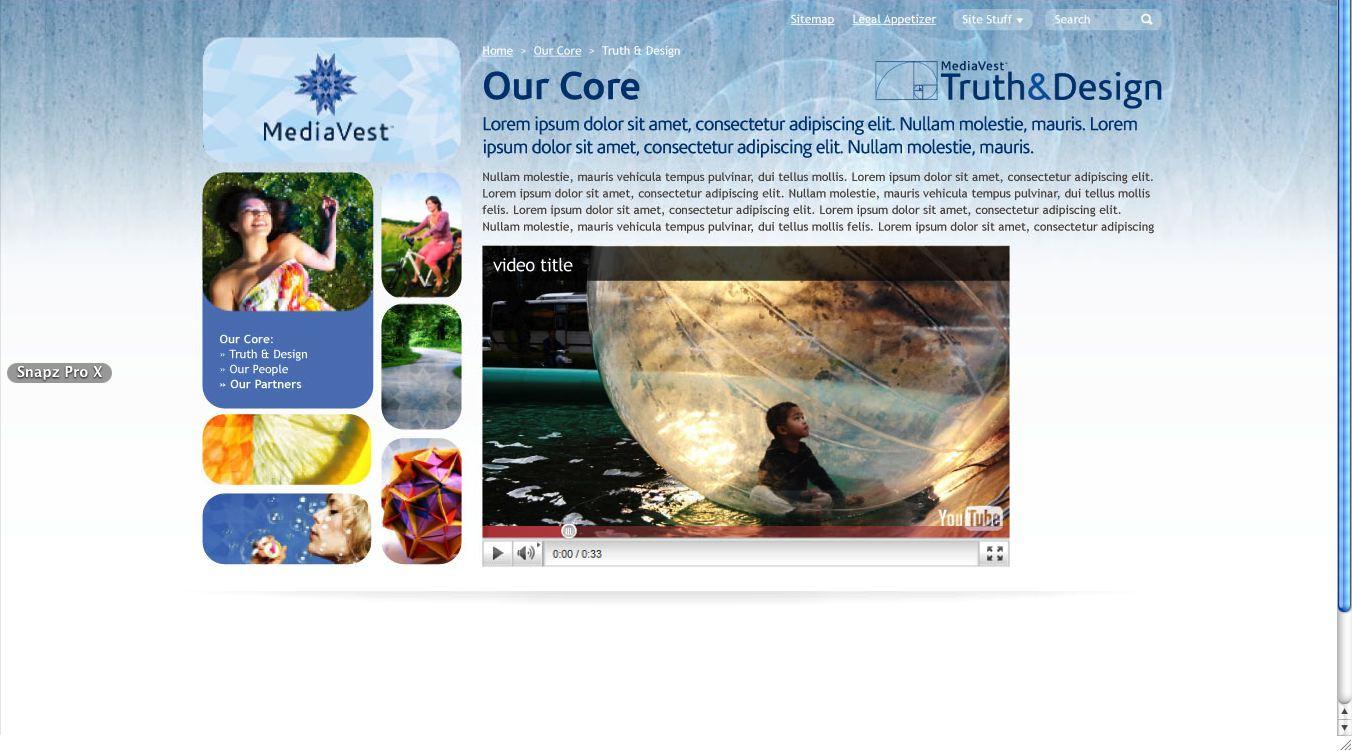 MediaVest3.jpg