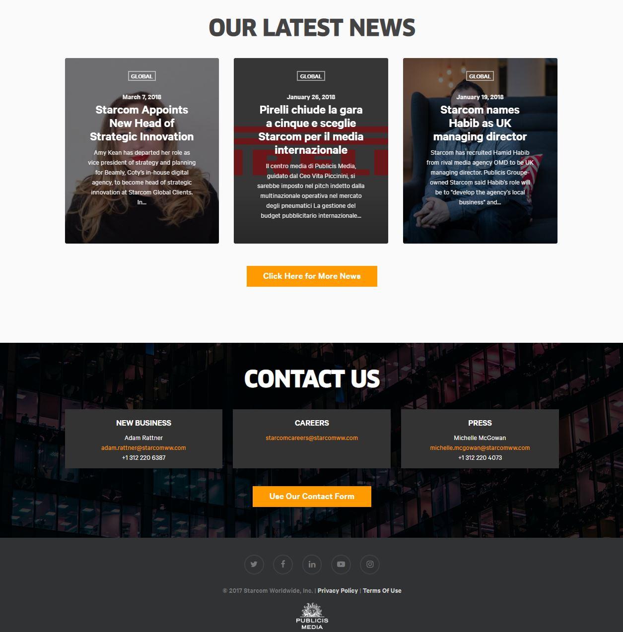 Sterling_Snaders_-_Starcom_Web_Design_03.JPG