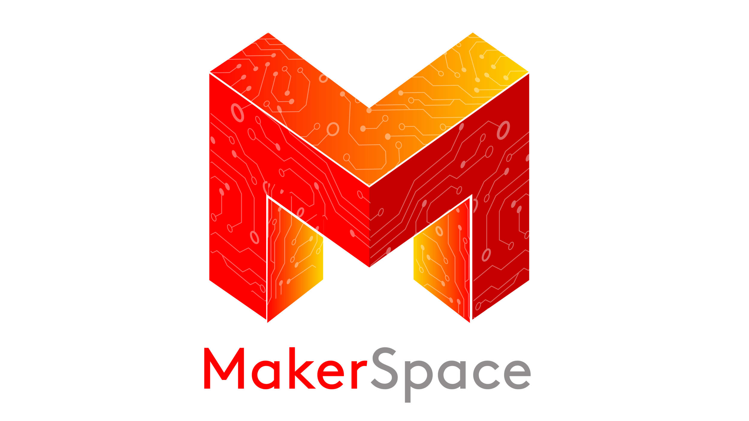 Sterling Sanders, Maker Space V6