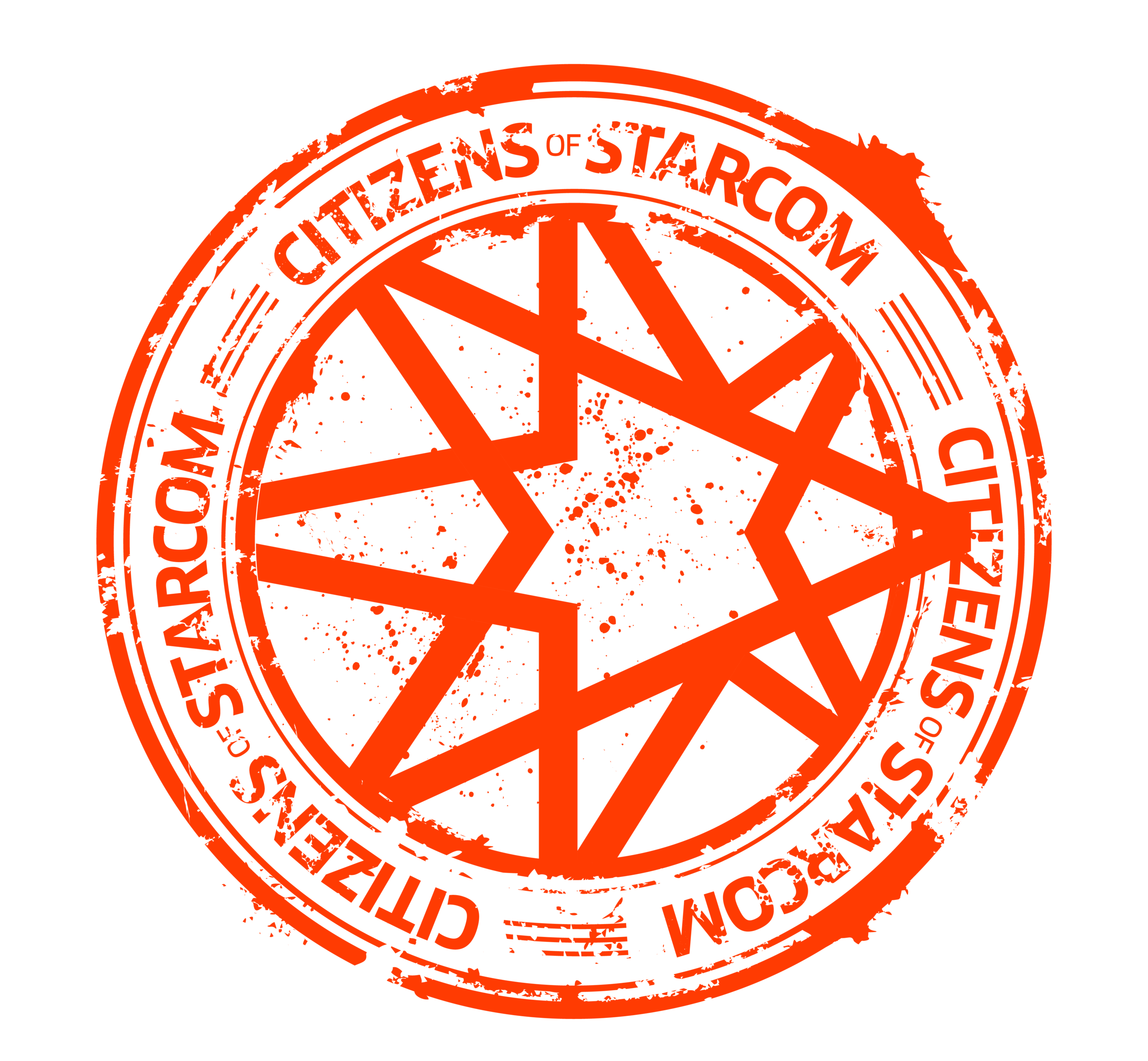 Starcom-AW_-_Citizens_of_Starcom_(red-high)-01.png