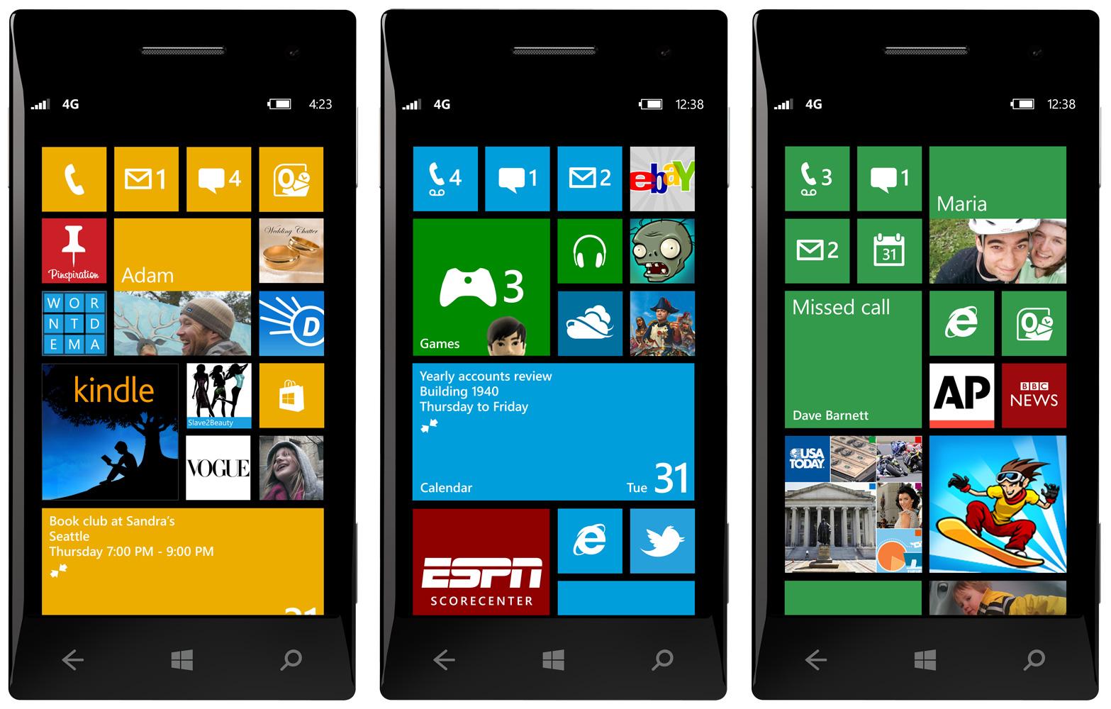 wp8-start-screen-apps.jpg