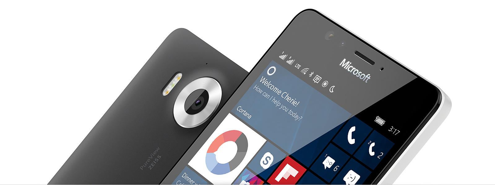 Windows_PhoneUpgrade_v4_MWF_1920_Hero_img.jpg
