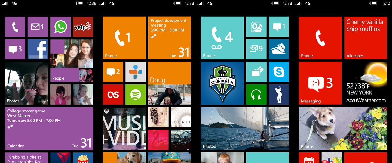 WindowsPhone8StartScSet1_Web.jpg