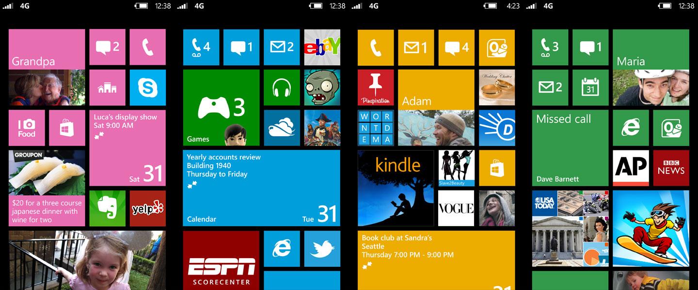 Windows-PHone-start.jpg