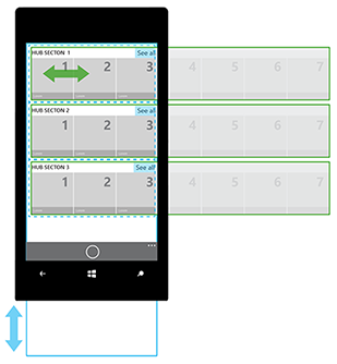controls_hub_vertical_horizontal_scroll.png