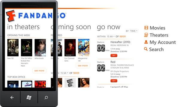0537.fandango_5F00_panorama_5F00_2676C46F.jpg