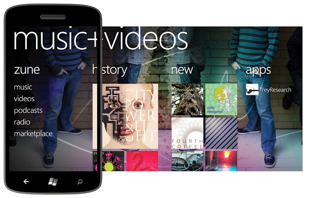 video-hub.png