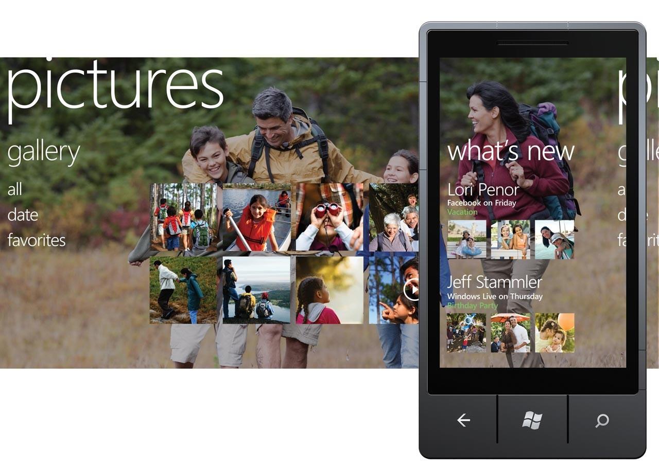 windows-phone-7-Pictures-hub-1280px-50p.jpg