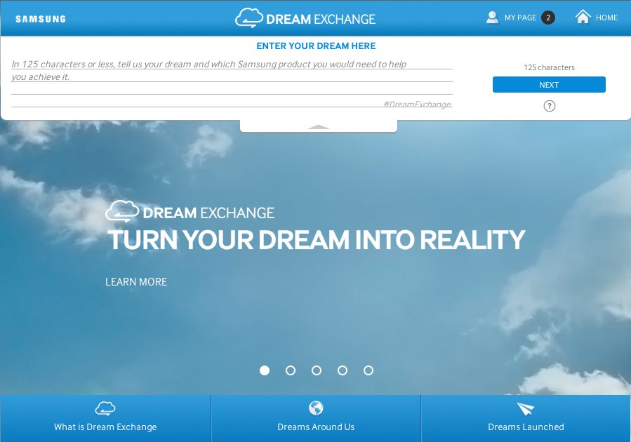 dream-exchange-singapore-samsung.png