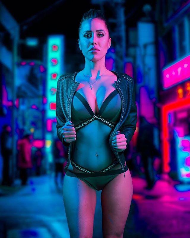 The world isn't waiting, why are you? — 📸#sterlingsanders Model @boriana__ — @SonyAlpha A9 | @Sony FE 70-200mm | ISO 160 | f2.8 | 1/125sec — #agameoftones #ig_masterpiece #ig_exquisite #ig_shotz #global_hotshotz #superhubs #main_vision #master_shots #exclusive_shots #hubs_united #jaw_dropping_shotz #worldshotz #theworldshotz #pixel_ig #photographyislifee #photographyislife #photographysouls #photographyeveryday #photographylover #worldbestgram #iglobal_photographers #ig_great_pics #ig_myshot #shotwithlove #sonyalpha #alphacollective #sonyalphaportrait #tokyo #london