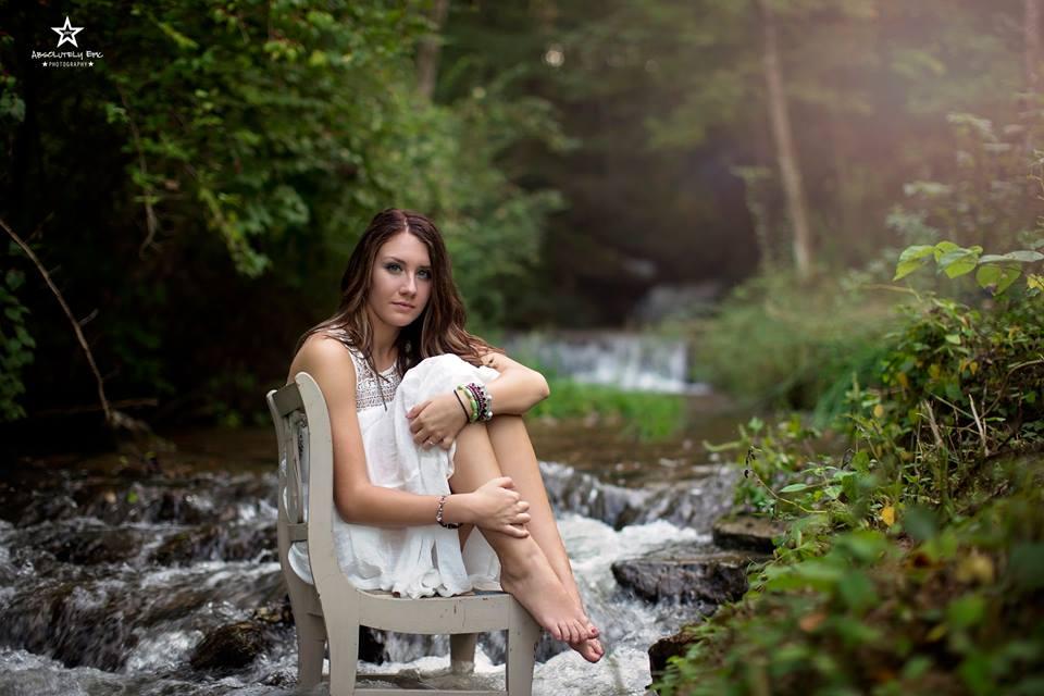JessicaSenior.jpg