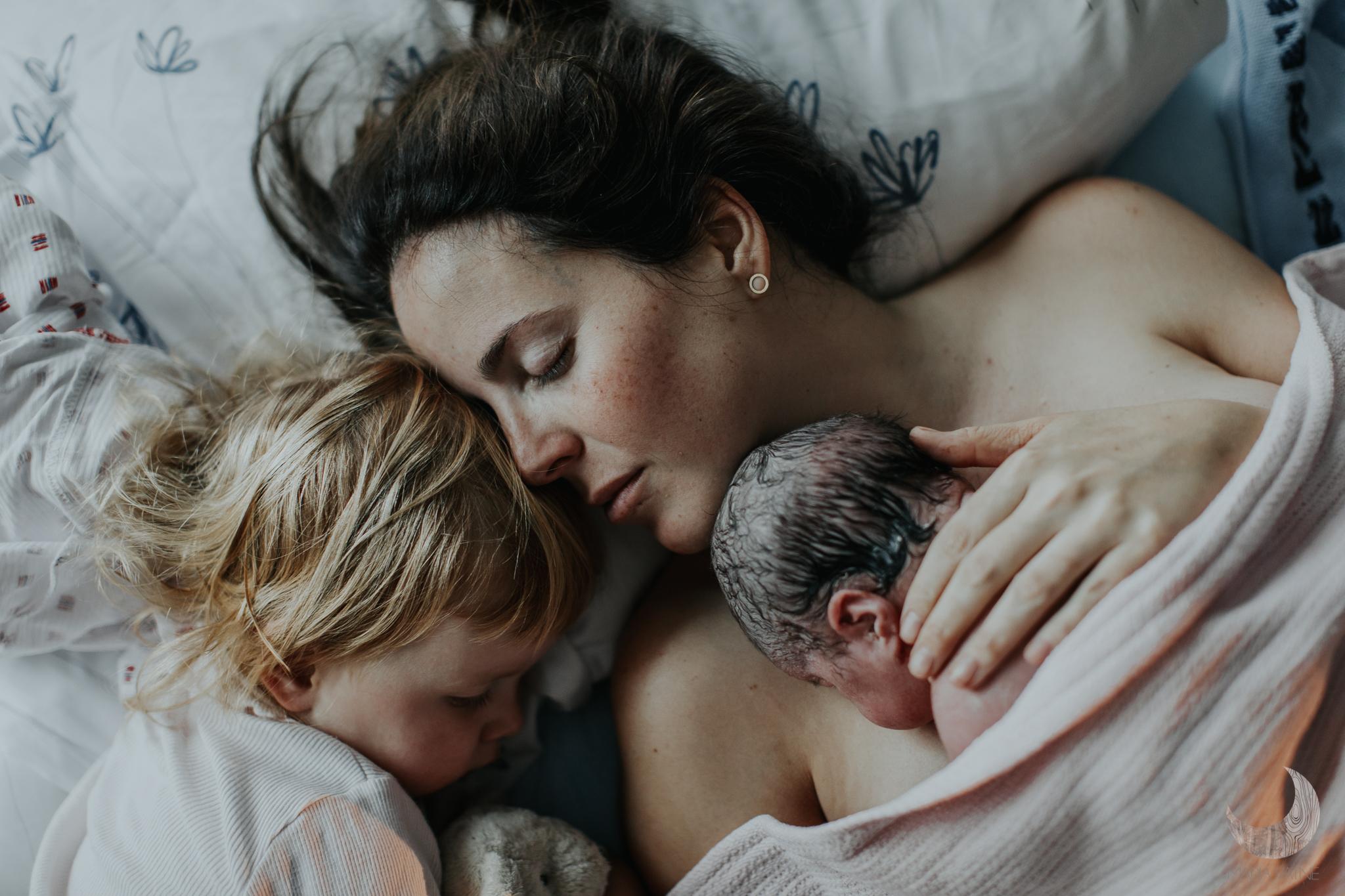 fødselsfotograf-oslo-kongsberg-nyfødtfotograf-maria vatne-01.jpg