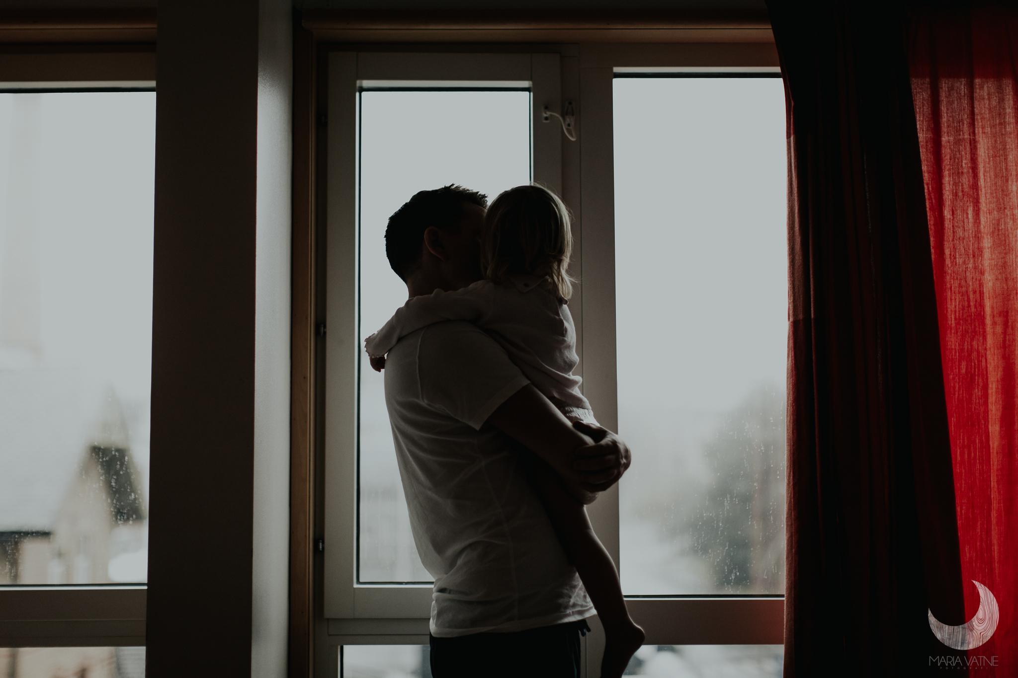 fødselsfotograf-oslo-kongsberg-nyfødtfotograf-maria vatne16.jpg