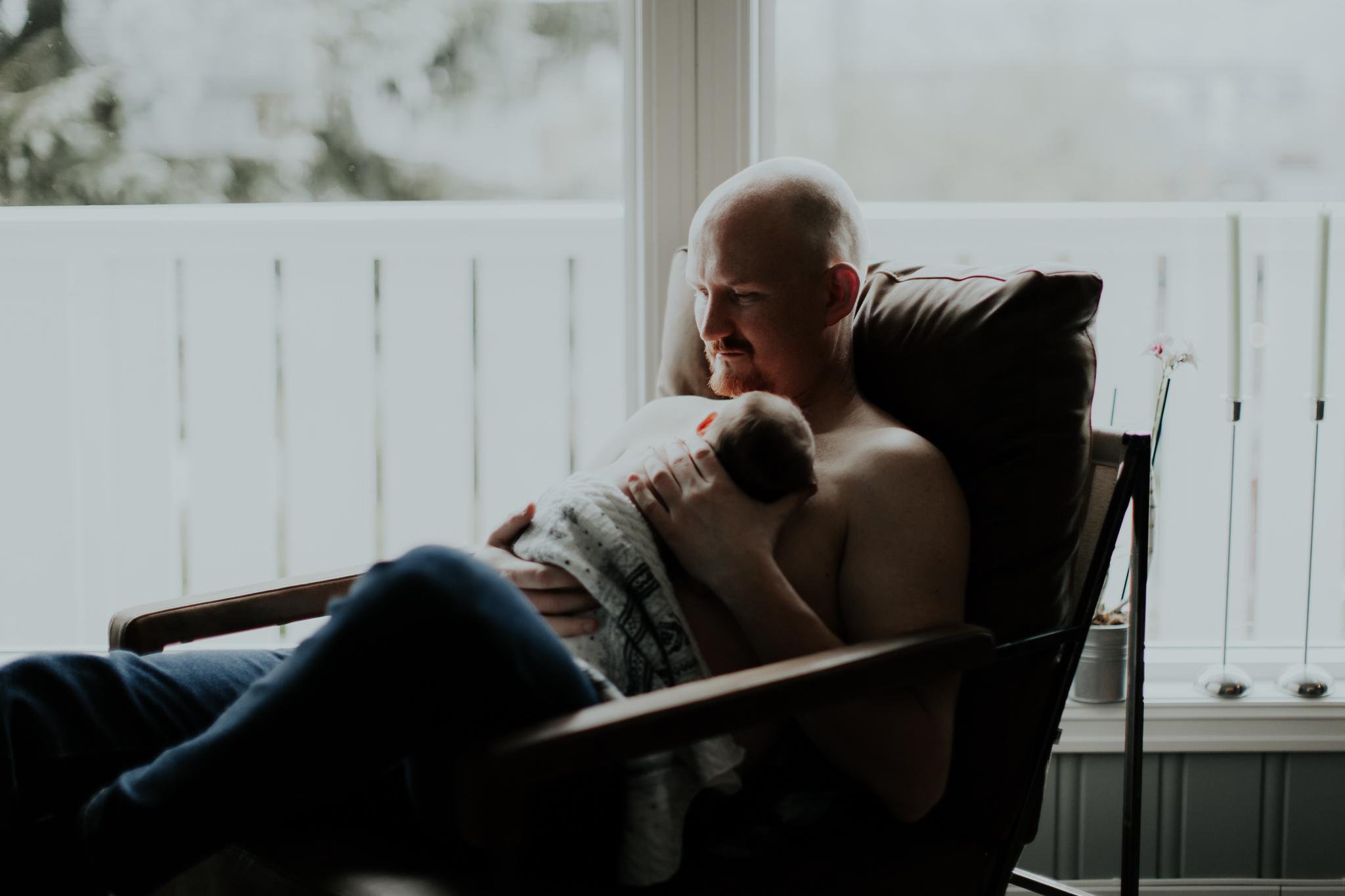 nyfødtfotografering-familiefotografering-babyfotografering-maria-vatne-kongsberg-oslo-23.jpg