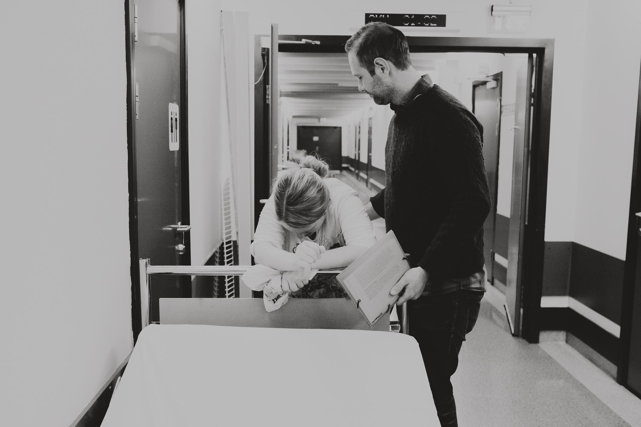 nyfødtfotografering-fødselsfotografering-babyfotografering-maria-vatne-kongsberg-oslo-10.jpg