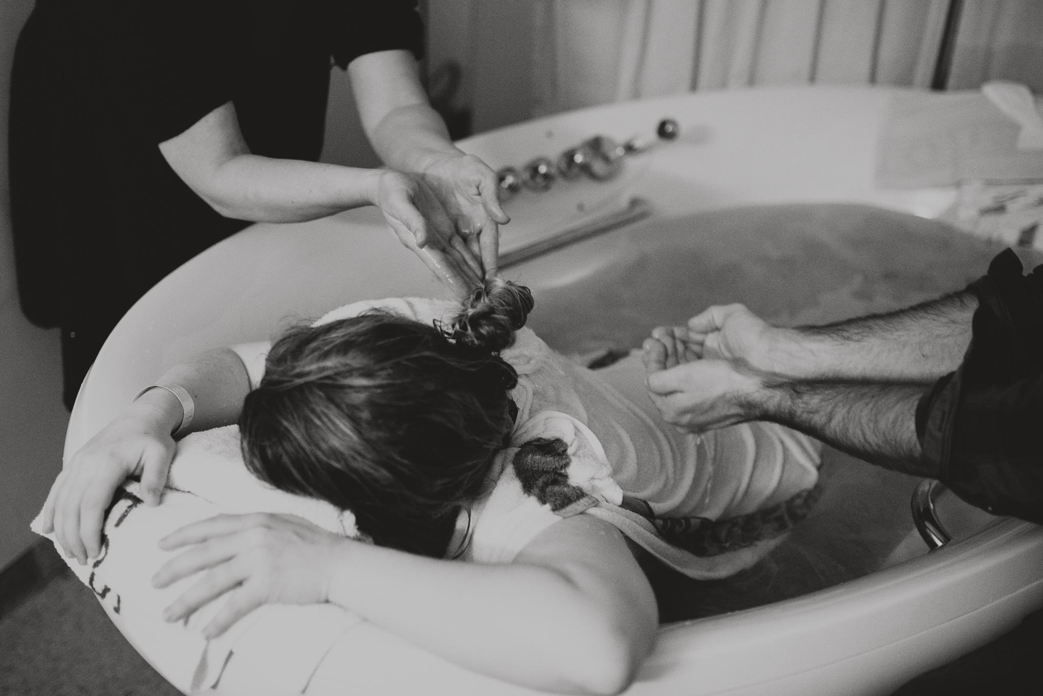 nyfødtfotografering-fødselsfotografering-babyfotografering-maria-vatne-kongsberg-oslo-34.jpg