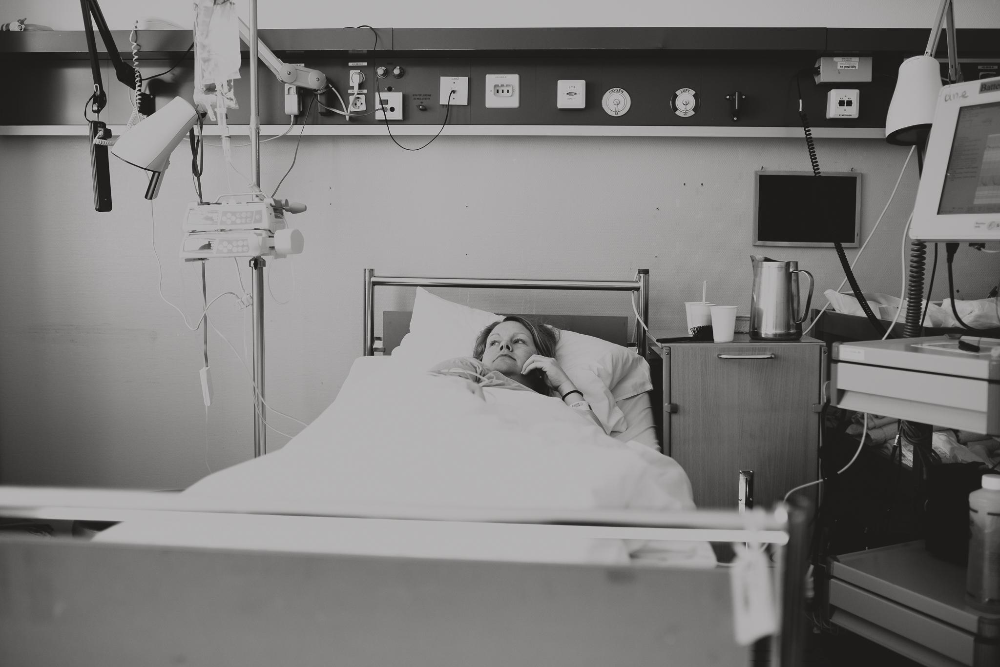 nyfødtfotografering-fødselsfotografering-babyfotografering-maria-vatne-kongsberg-oslo-37.jpg