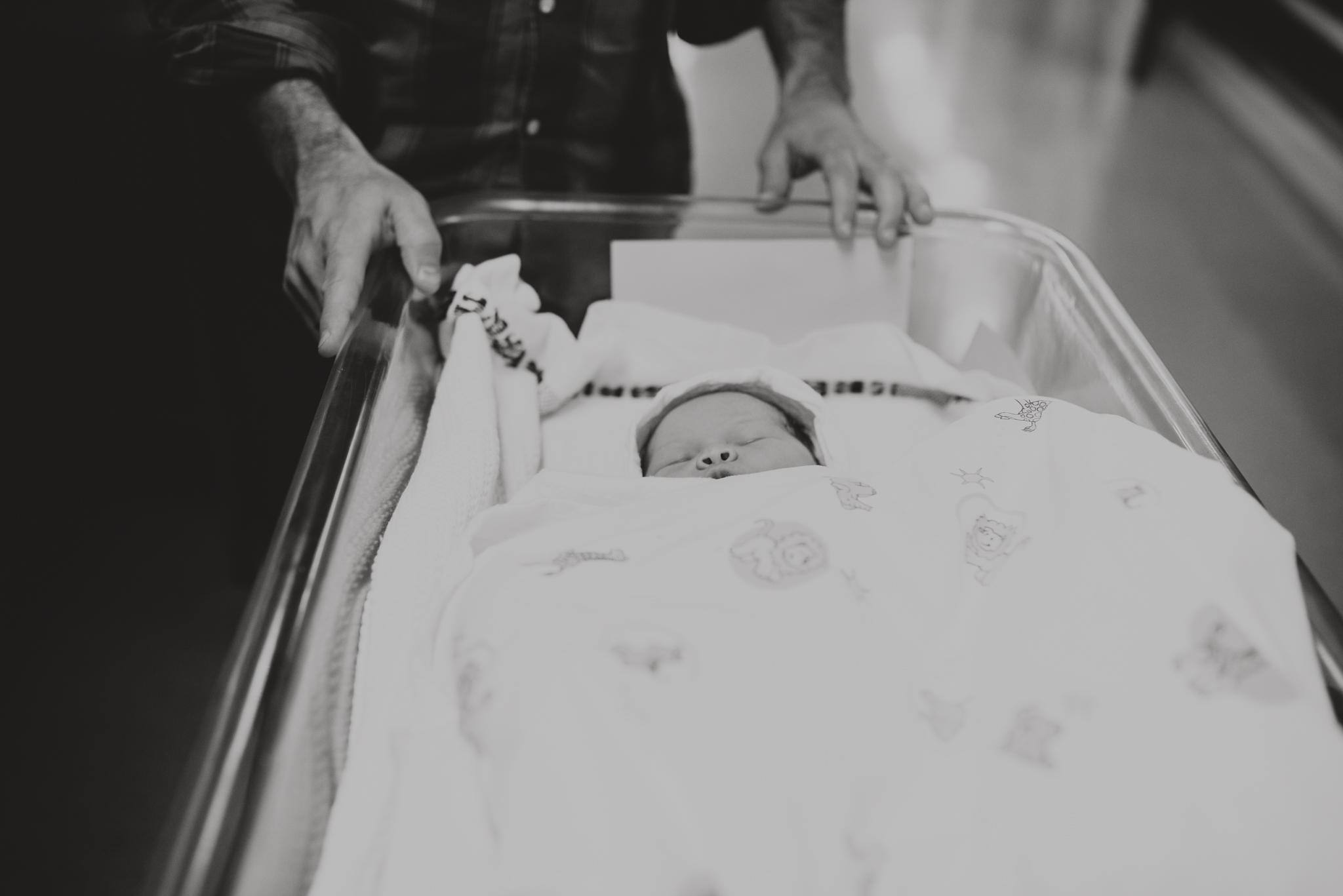 nyfødtfotografering-fødselsfotografering-babyfotografering-maria-vatne-kongsberg-oslo-53.jpg