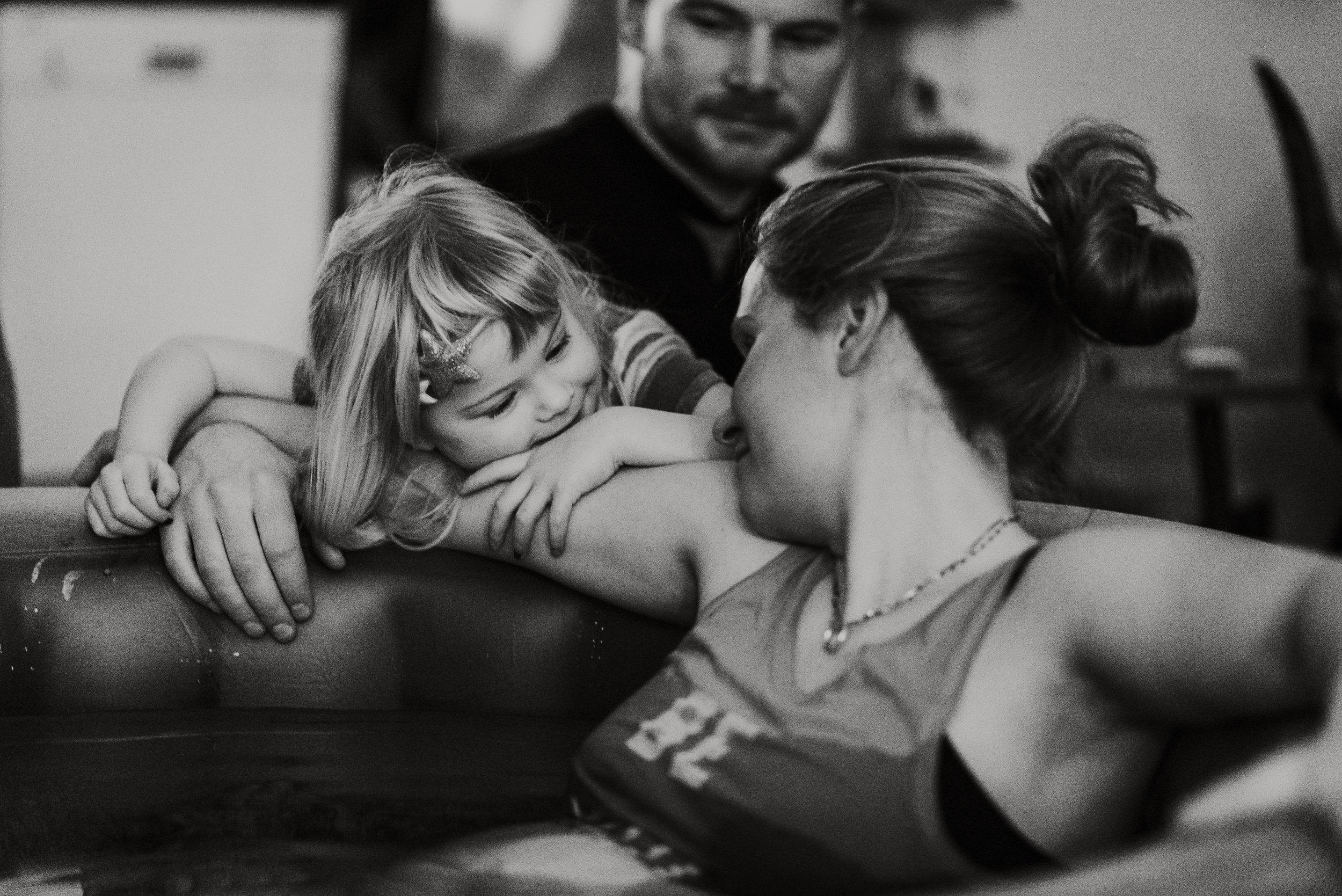 fødselsfotograf-oslo-kongsberg-nyfødtfotograf-maria-vatne-5.jpg