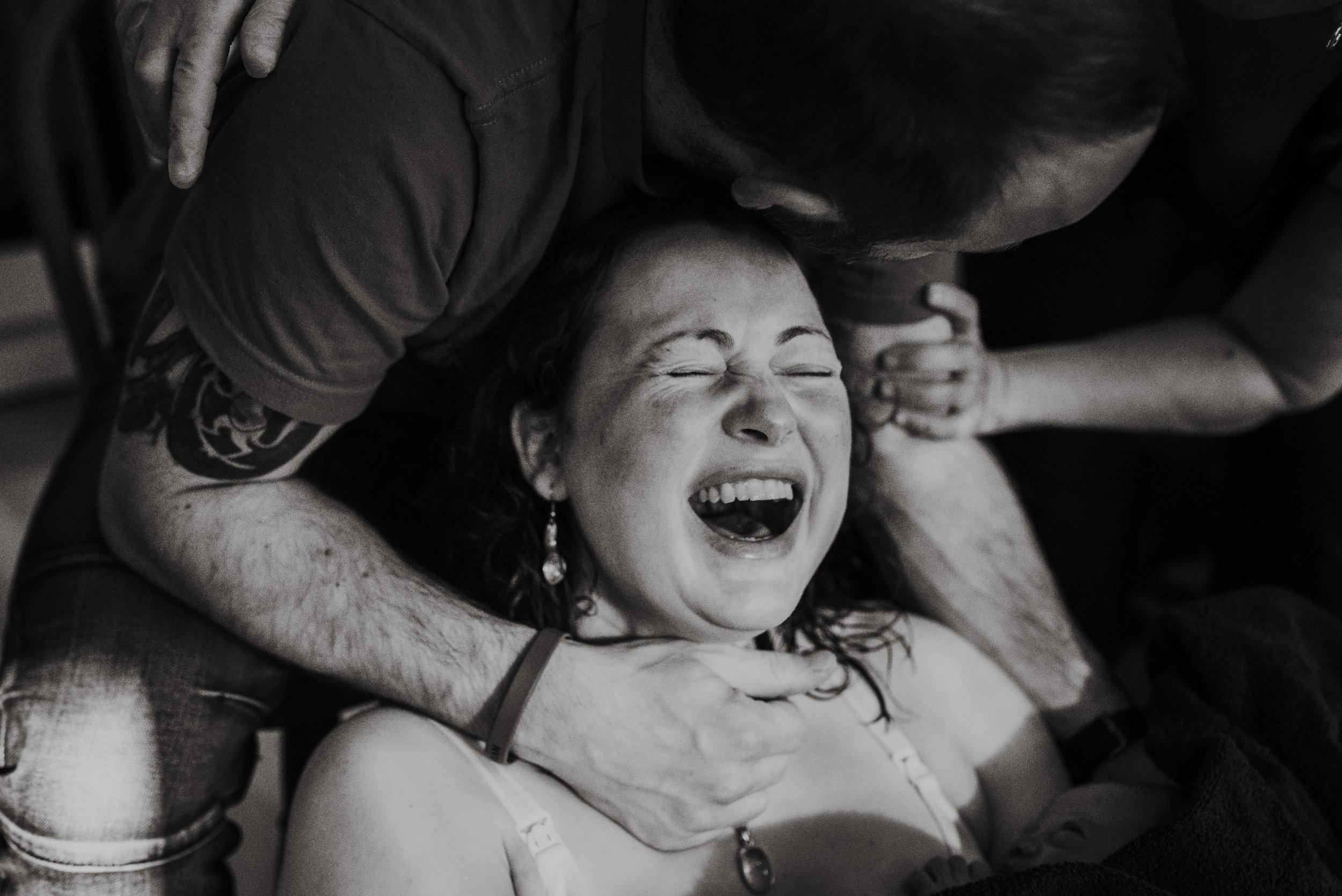 fødselsfotograf-oslo-kongsberg-nyfødtfotograf-maria-vatne-14.jpg