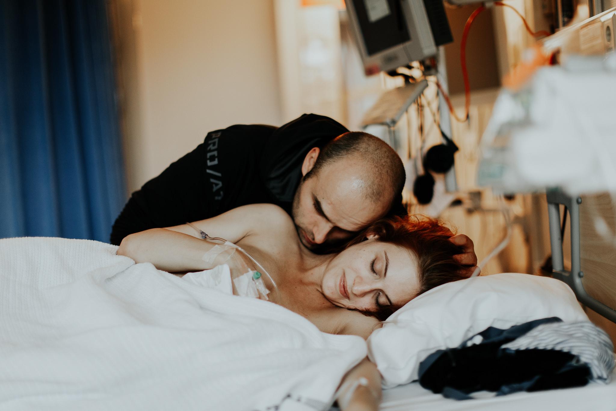 fødselsfotograf-oslo-kongsberg-nyfødtfotograf-maria-vatne-19.jpg