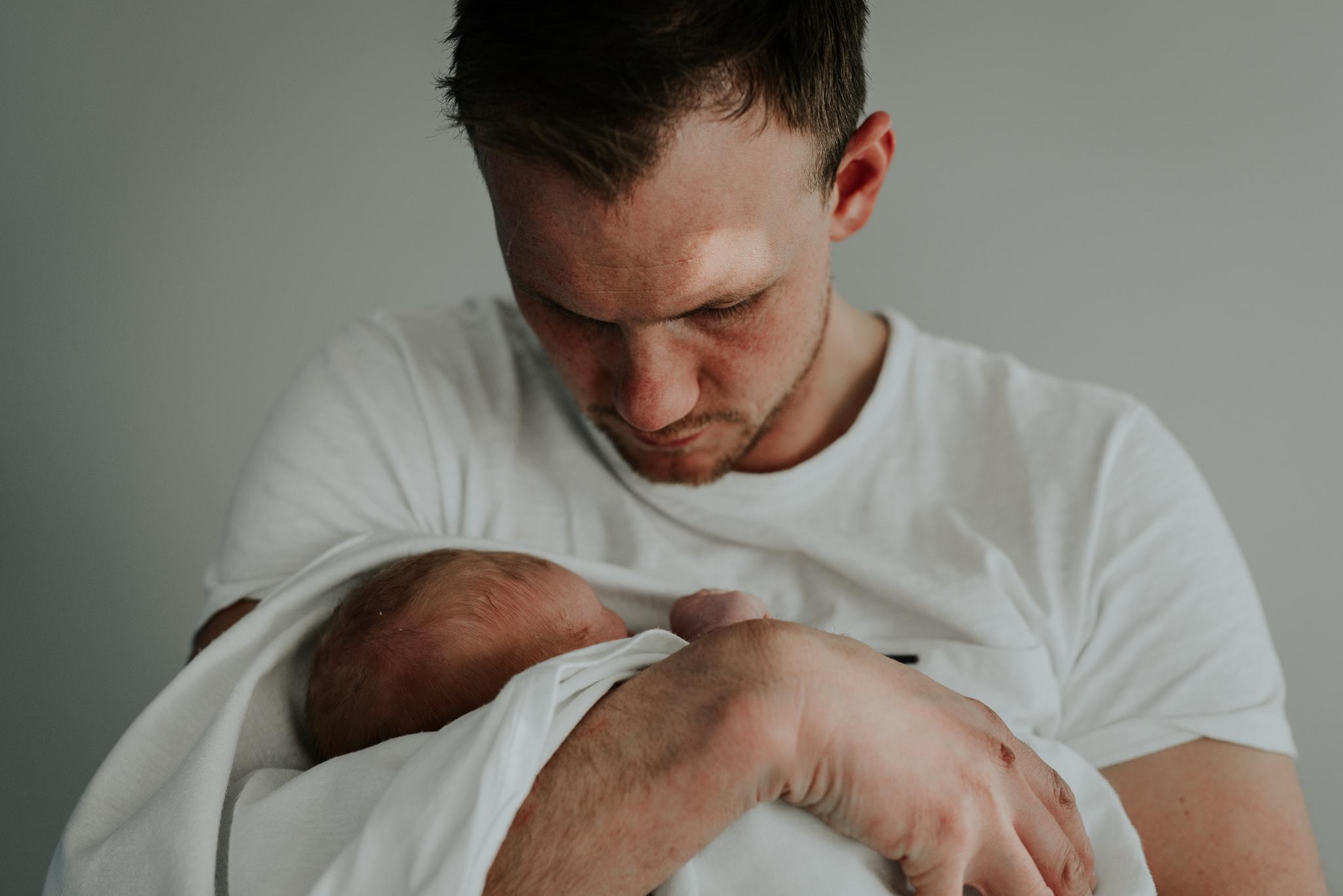 fødselsfotograf-oslo-kongsberg-nyfødtfotograf-maria-vatne-21.jpg