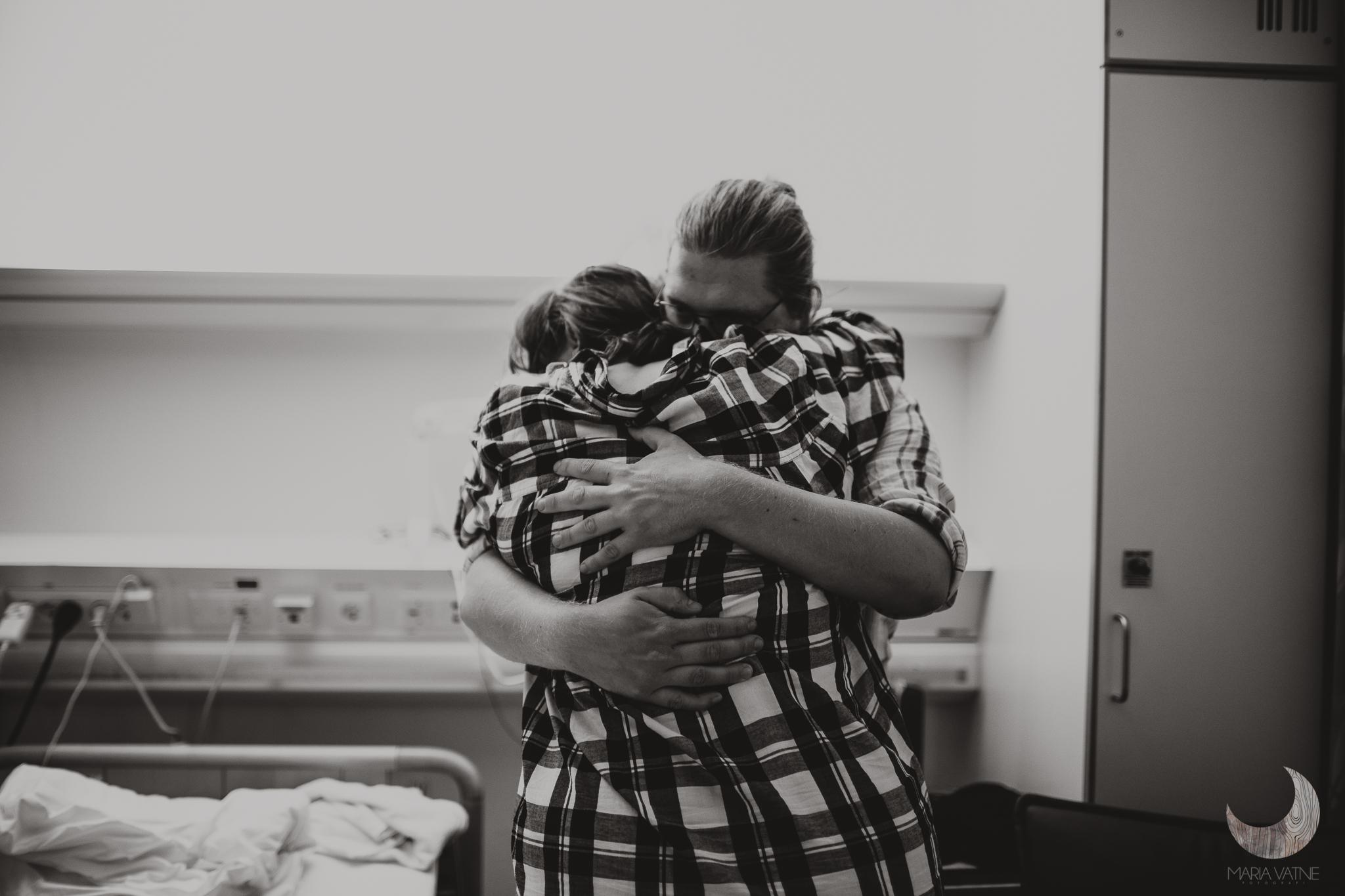 fotograf-fødselsfotograf-kongsberg-oslo-drammen-maria-vatne-nyfødtfotografering-31.jpg