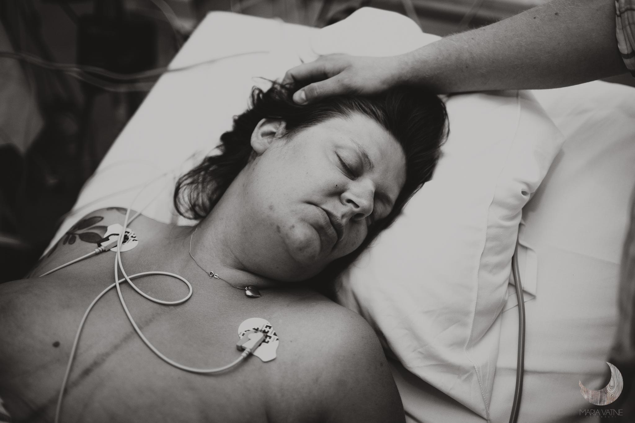 fotograf-fødselsfotograf-kongsberg-oslo-drammen-maria-vatne-nyfødtfotografering-79.jpg