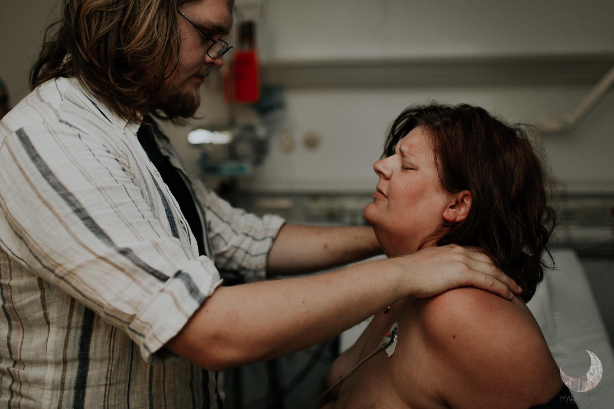 fotograf-fødselsfotograf-kongsberg-oslo-drammen-maria-vatne-nyfødtfotografering-104.jpg