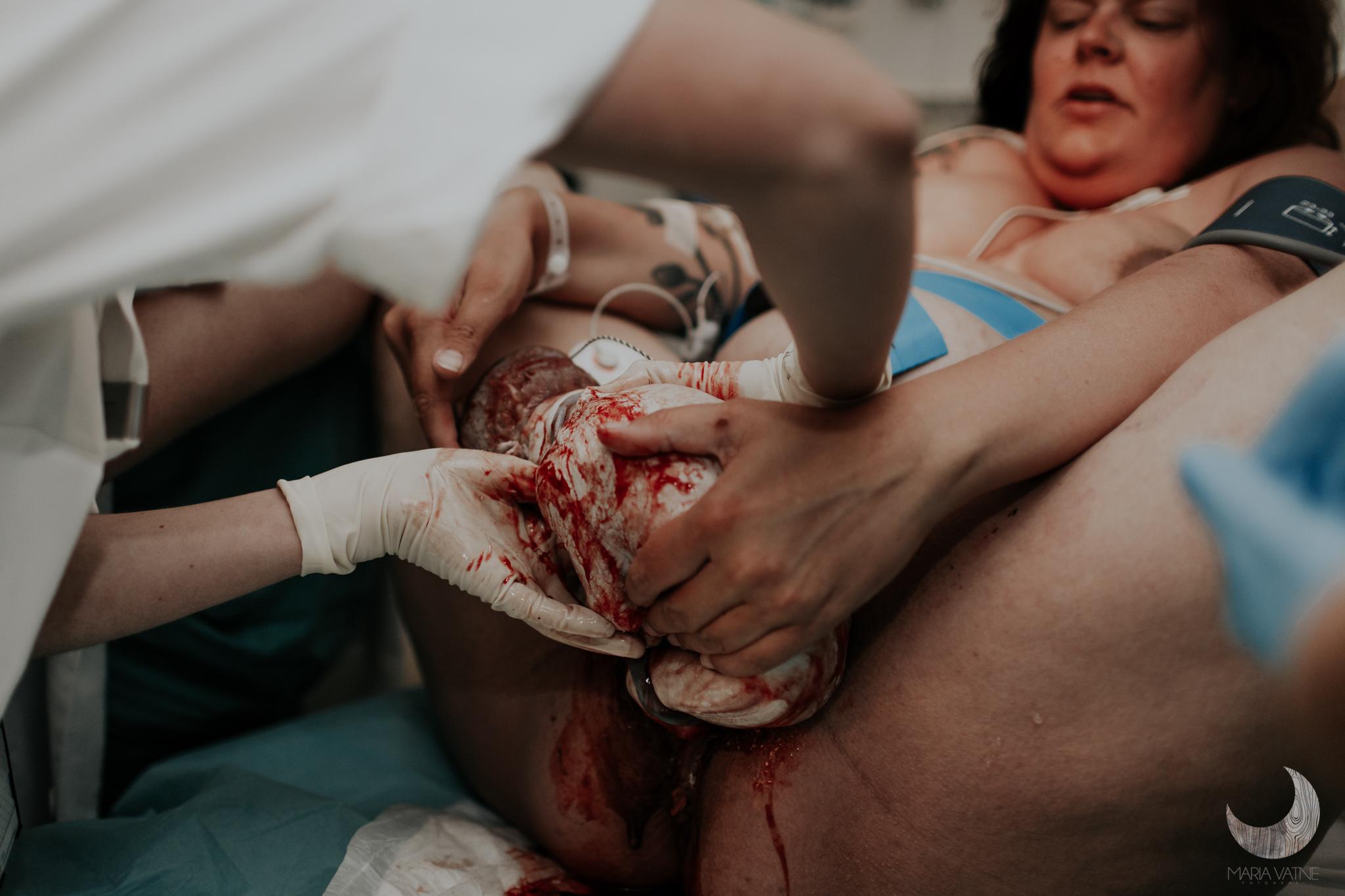 fotograf-fødselsfotograf-kongsberg-oslo-drammen-maria-vatne-nyfødtfotografering-115.jpg