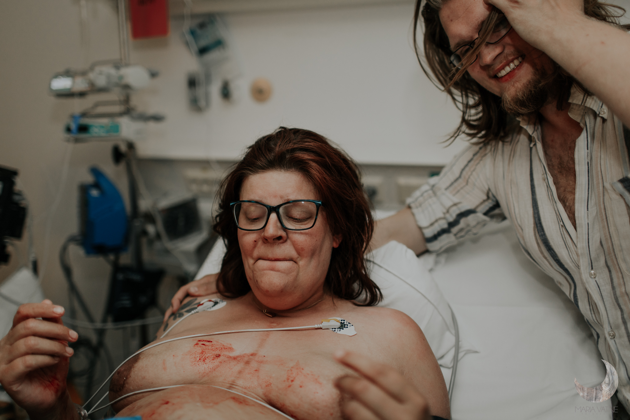 fotograf-fødselsfotograf-kongsberg-oslo-drammen-maria-vatne-nyfødtfotografering-129.jpg