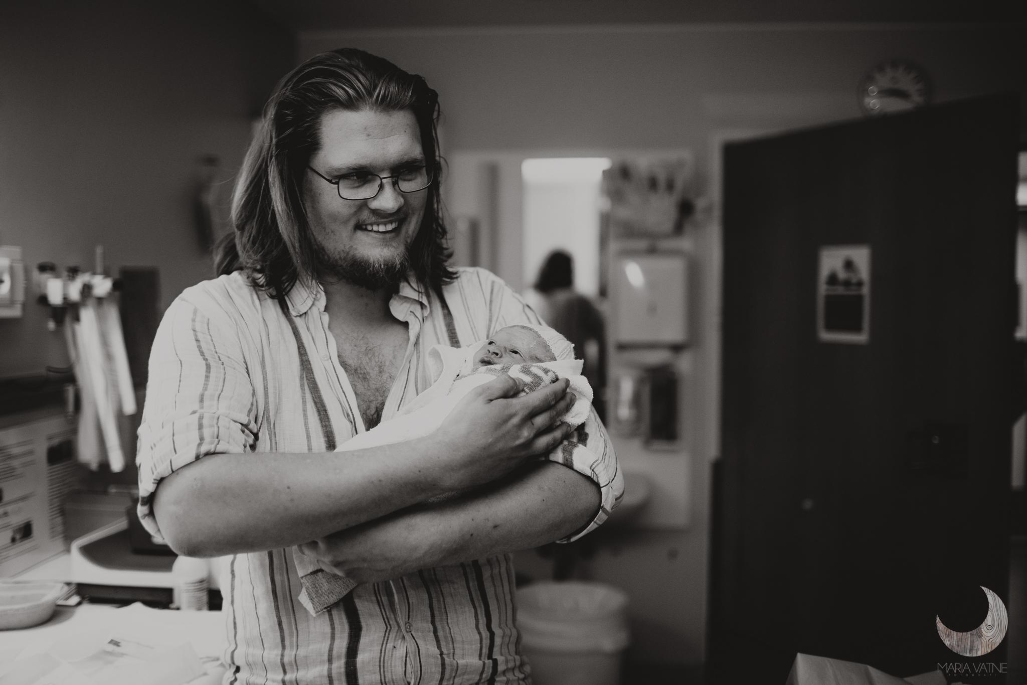 fotograf-fødselsfotograf-kongsberg-oslo-drammen-maria-vatne-nyfødtfotografering-137.jpg