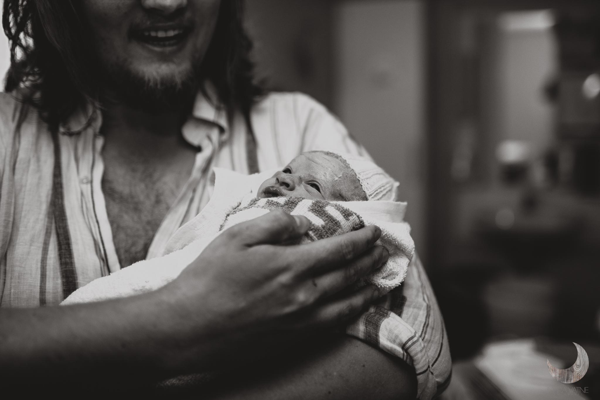fotograf-fødselsfotograf-kongsberg-oslo-drammen-maria-vatne-nyfødtfotografering-139.jpg
