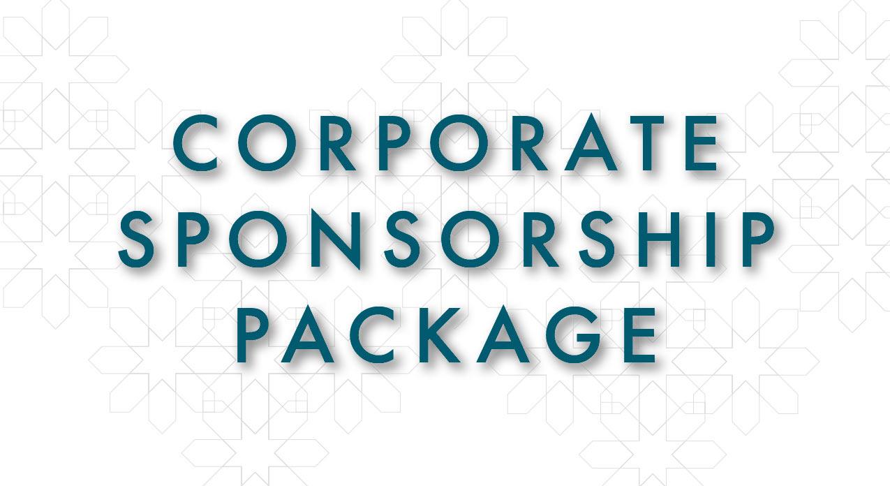 corporate-header-web.jpg