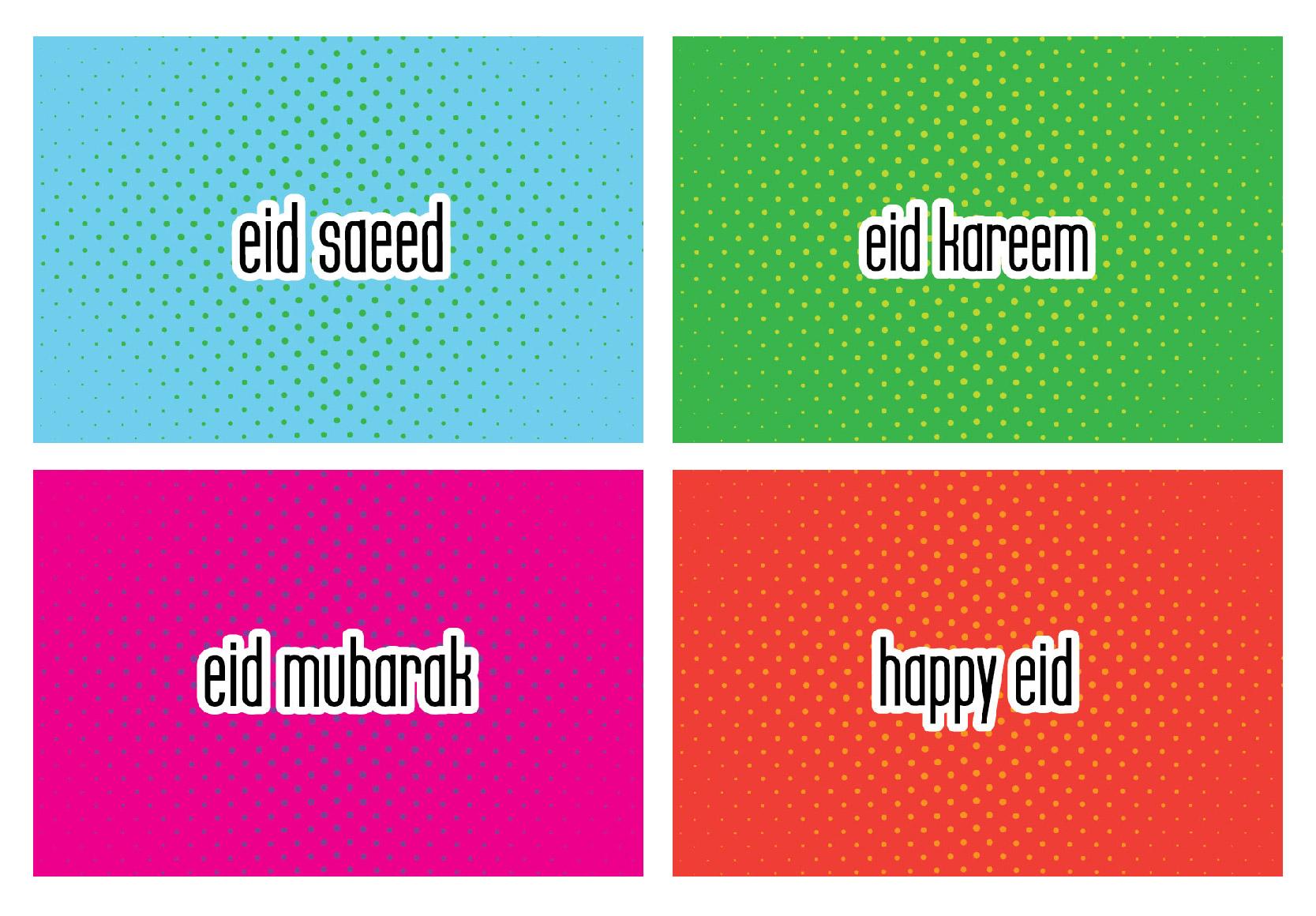 eid set-01.jpg