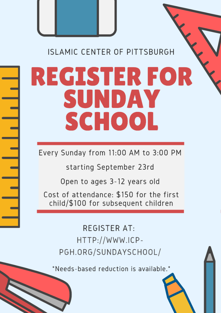 Click on the picture to register!