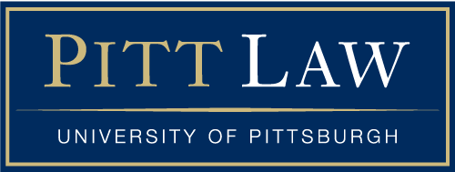 University_of_Pittsburgh_School_of_Law_logo.png