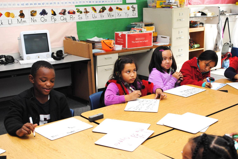 KZ-kids-classroom3.jpg