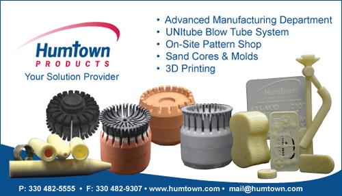 Humtown Products 7x4-ad-JPG.jpg