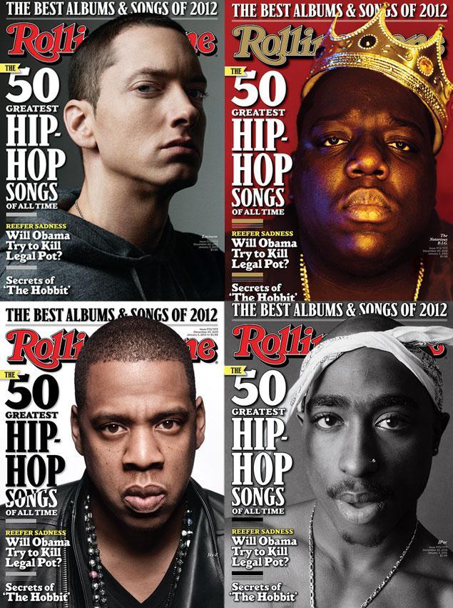 article-rap-1205.jpg