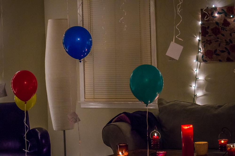 Evan's 30th Birthday-8.jpg