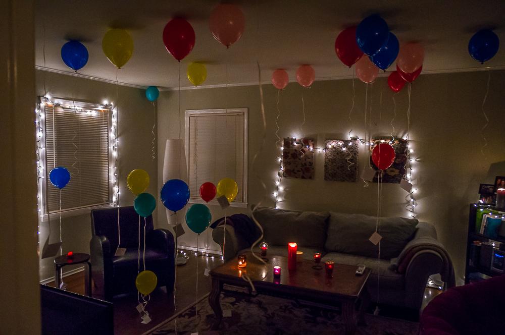 Evan's 30th Birthday-11.jpg