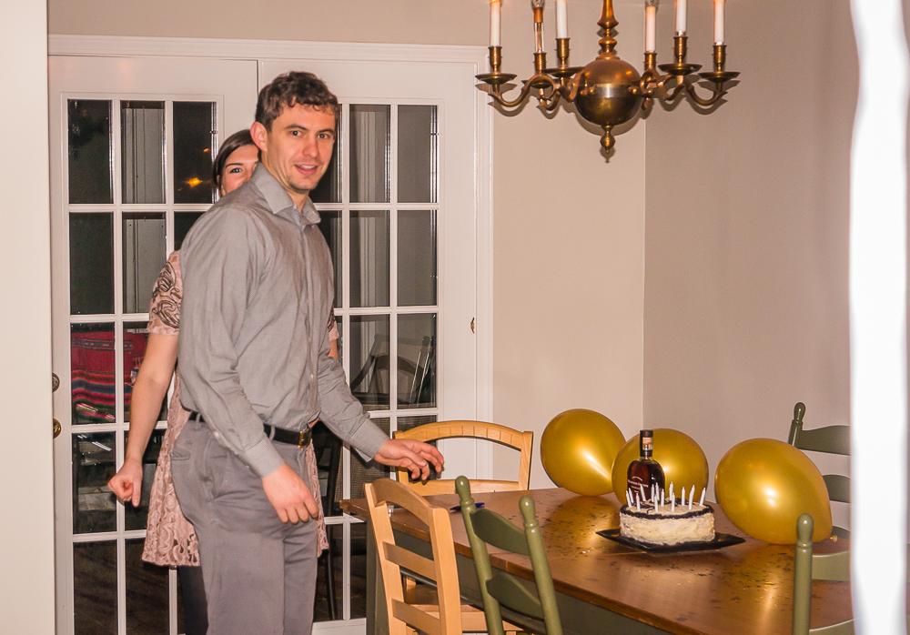 Evan's 30th Birthday-14.jpg
