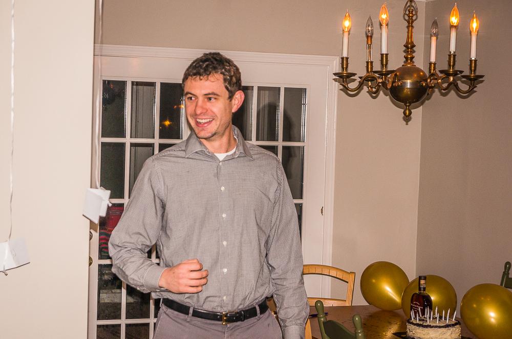 Evan's 30th Birthday-15.jpg