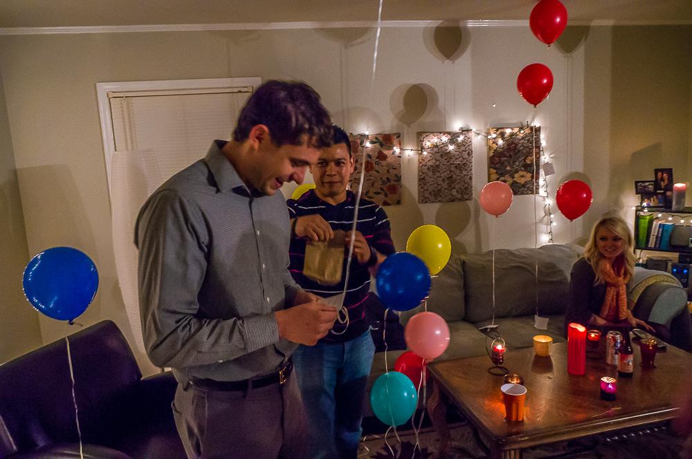 Evan's 30th Birthday-20.jpg