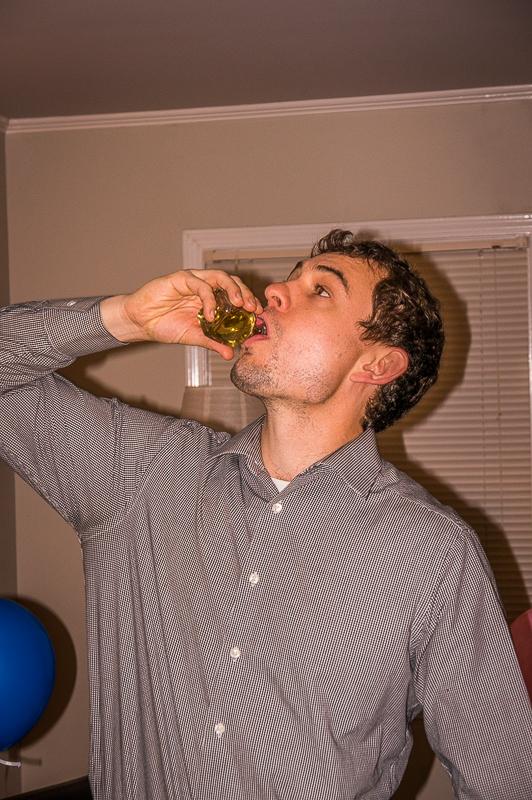 Evan's 30th Birthday-22.jpg